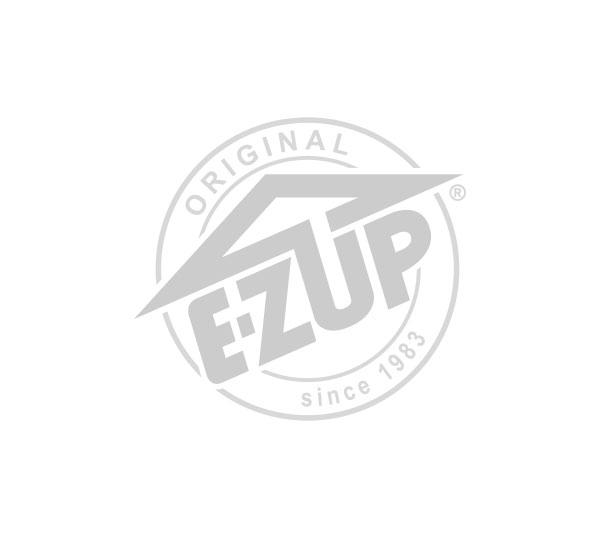 Eclipse™ II